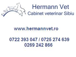 cabinet veterinar Sibiu